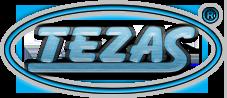 TEZAS a.s.